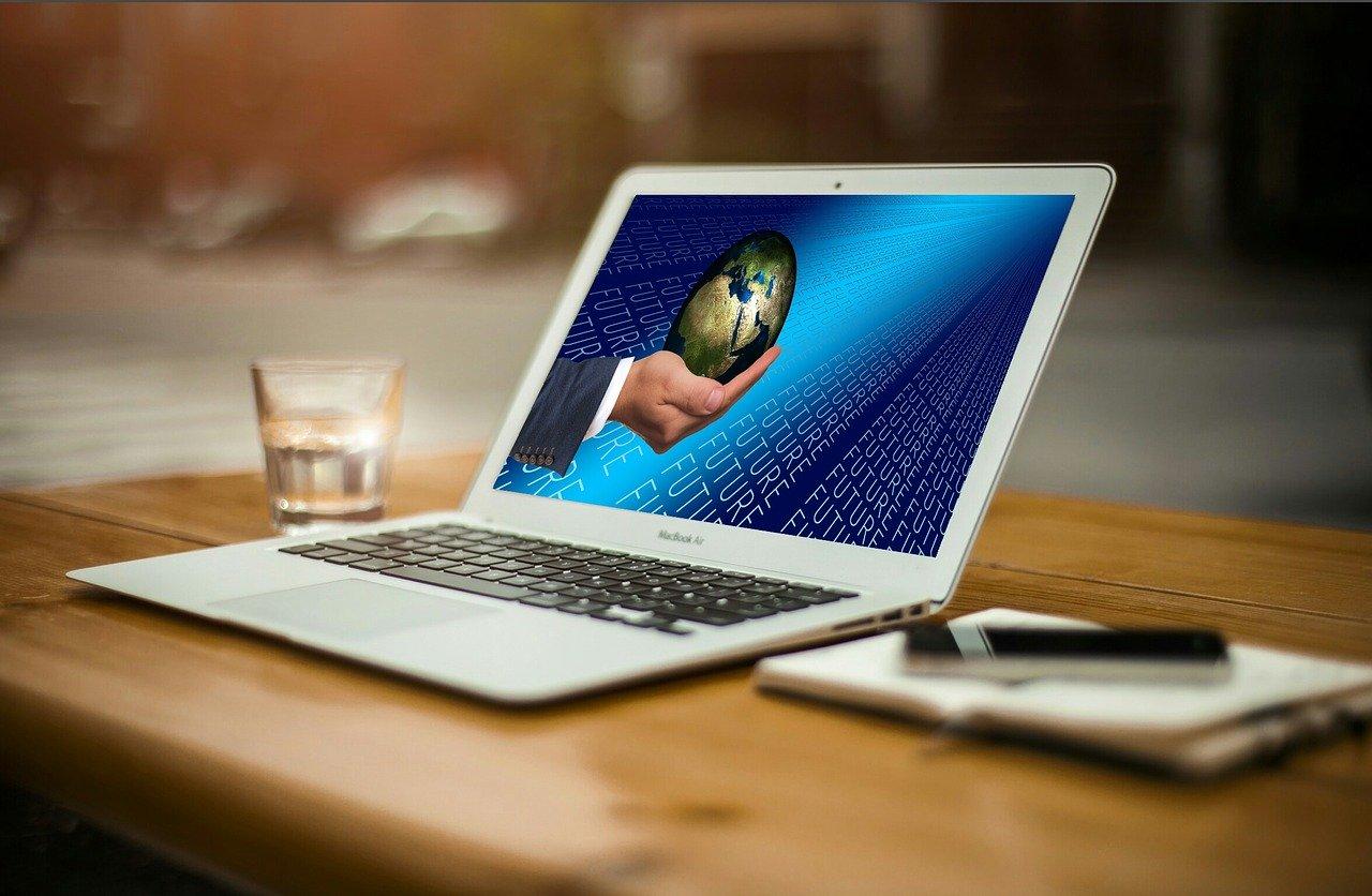 Deltaweb all'avanguardia per smart working e trasmissione dati
