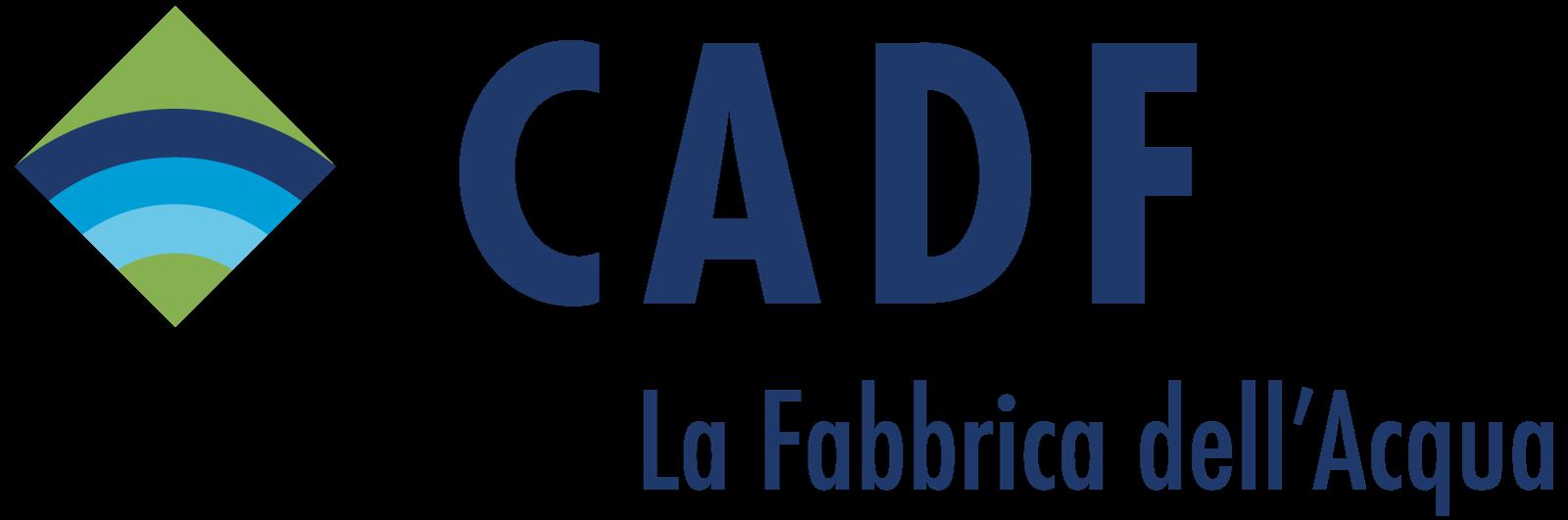 Variazione di orario di apertura dei depuratori CADF