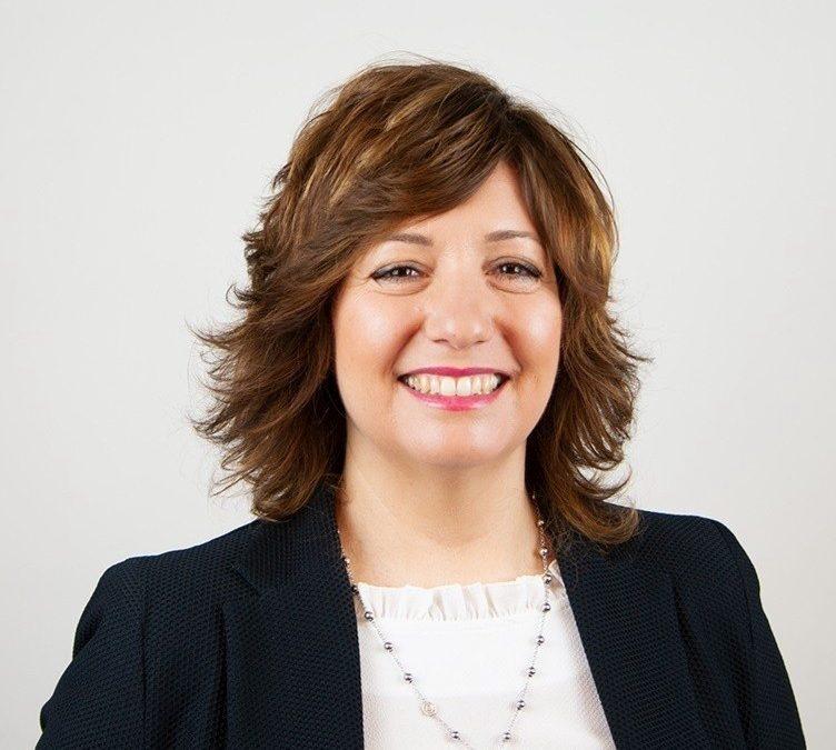 Nuovo consiglio d'amministrazione CADF: riconfermata la Presidente Maira Passarella