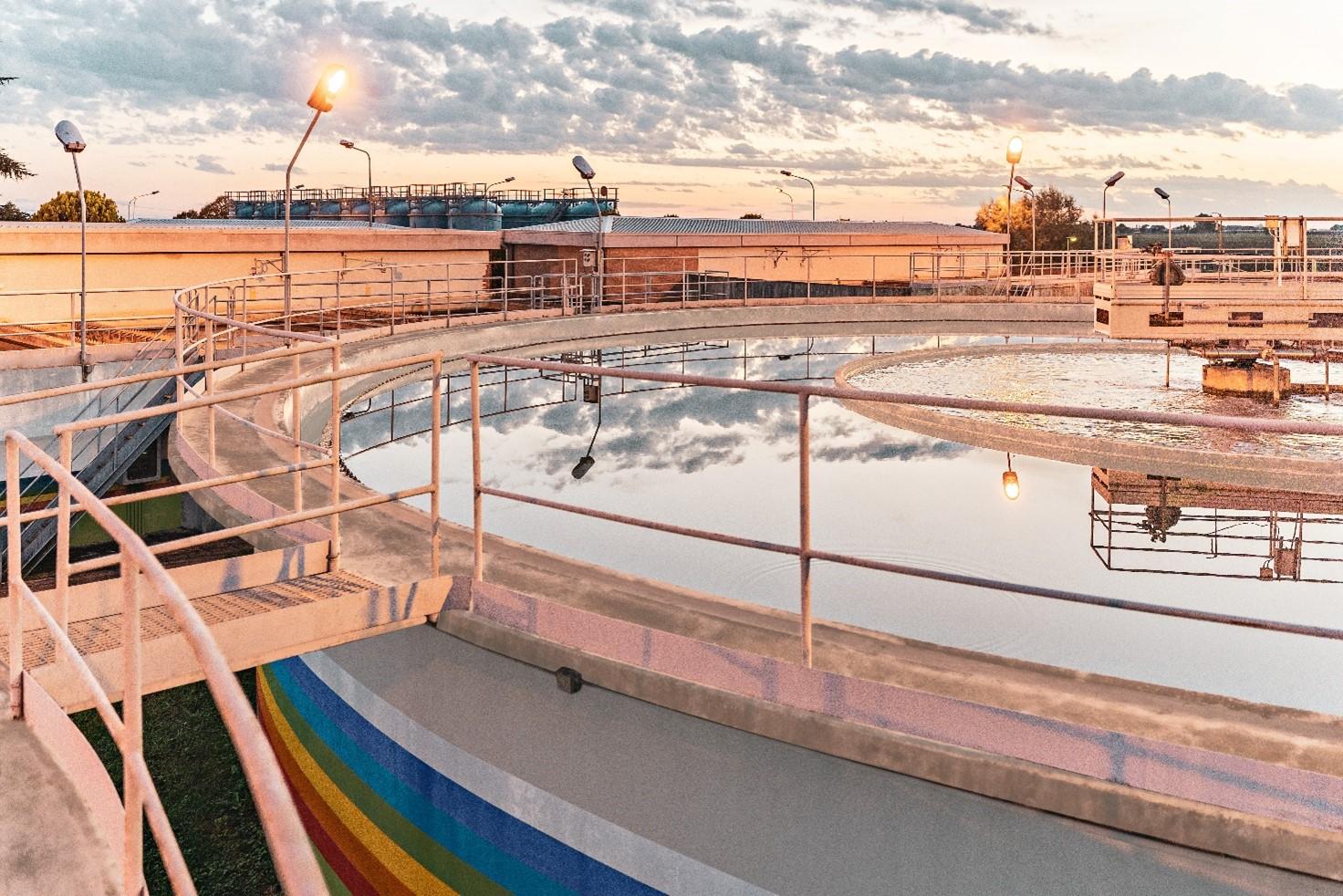 Nuovi investimenti per interventi di ammodernamento ed efficientamento negli impianti CADF